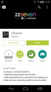 Screenshot_2014-09-20-12-37-22